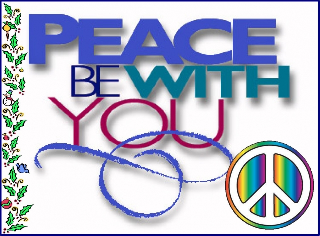 Peace-Be-With-You-Garland_20180309082012e76.jpg