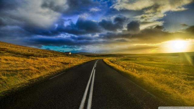 the_open_road_in_iceland-wallpaper-1920x1080_2018031012034366c.jpg