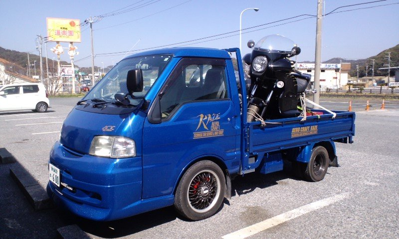 ZRX1100_TOECUTTERshiyouseisaku125.jpg