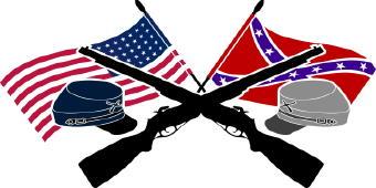 4621-340南北戦争