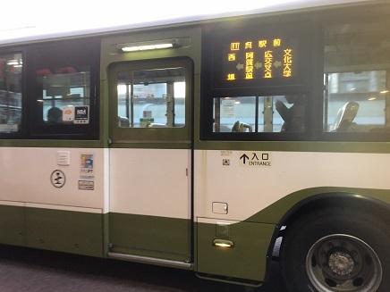 3012018 広電バスS2