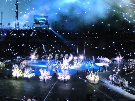 2092018 平昌オリンピック開会S3