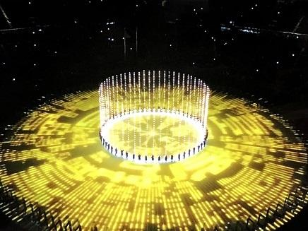 2092018 平昌オリンピック開会S9