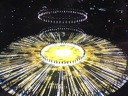 2092018 平昌オリンピック開会S11