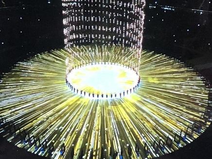 2092018 平昌オリンピック開会S12