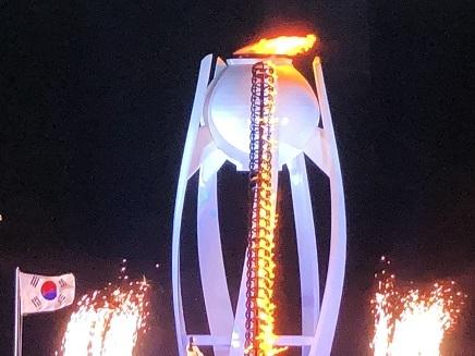 2092018 平昌オリンピック開会S14