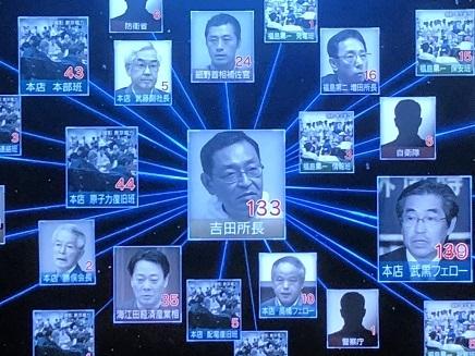 3172018 TV福島原発事故S2