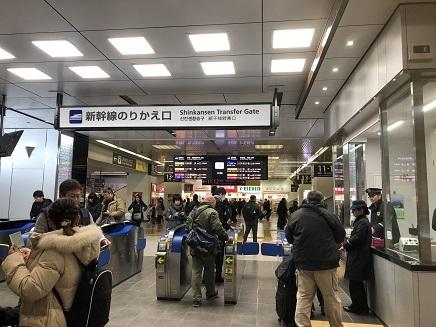 2112018 広島駅S