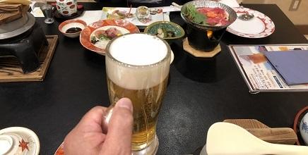 2112018 阿蘇プラザ夕飯S2