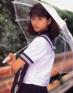 nakayama_shinobu_young21.jpg