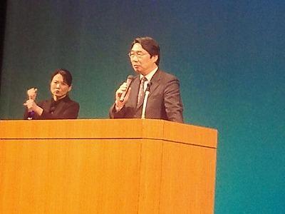 s-maekawa.jpg