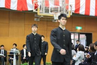s_IMG_8268.jpg