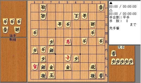 fujii57keinari.jpg
