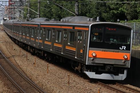 ケヨM26