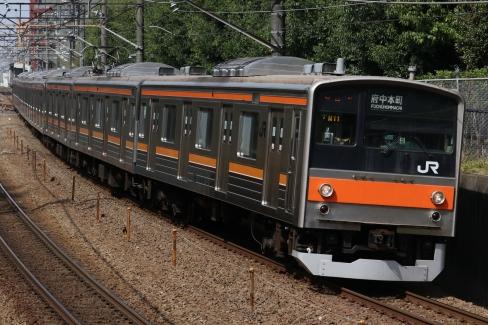 ケヨM11