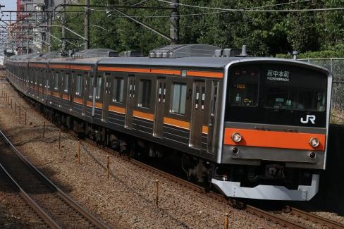 ケヨM25