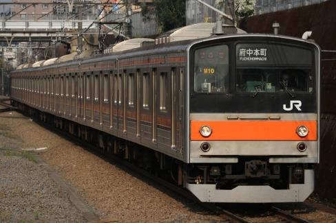 ケヨM10