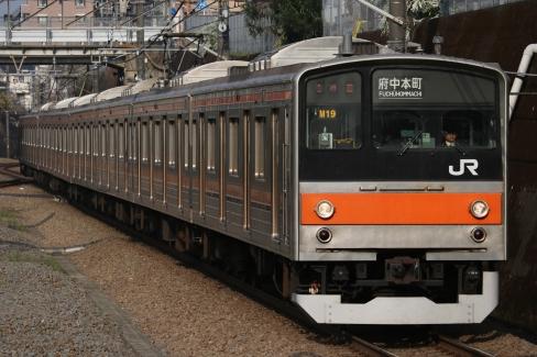 ケヨM19