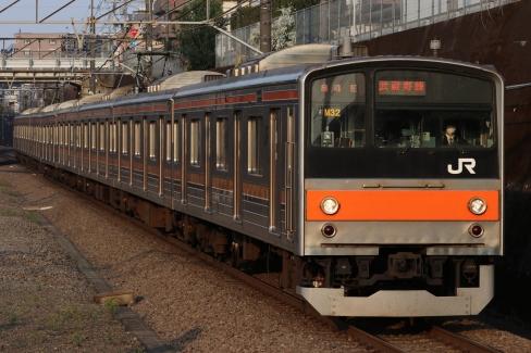 ケヨM32