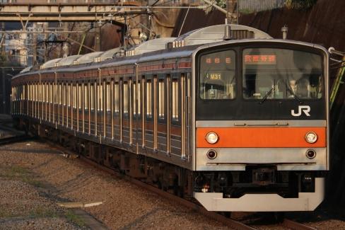 ケヨM31