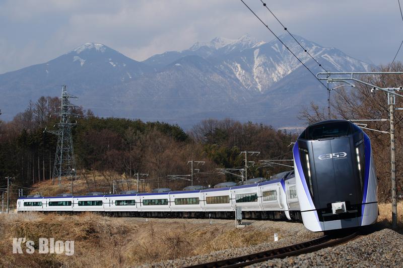 ED5A1011.jpg