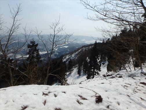 3.13暖日山 035_R