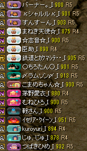 20180314234904ff3.png