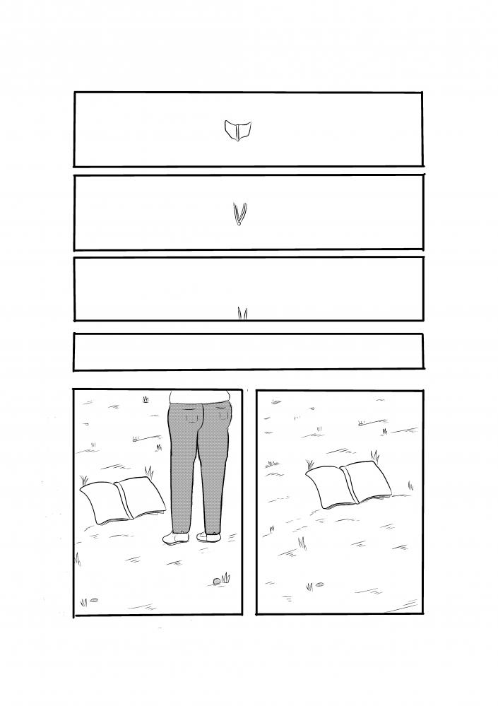 玄関0019