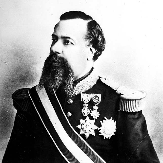 Prince-Charles-III.jpg