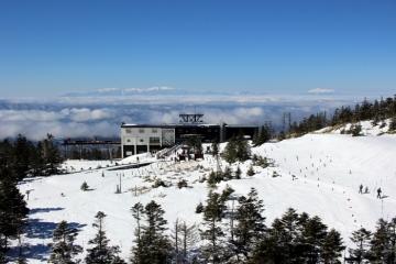 2018-03-10 yatugatake 017