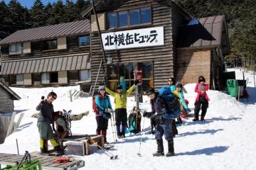 2018-03-10 yatugatake 035