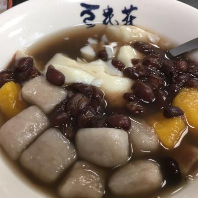 2018台湾3/11 4