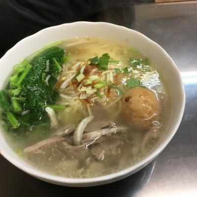 2018台湾3/11 22