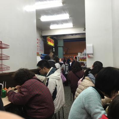 2018台湾3/11 35