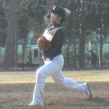 4番手の鎌田