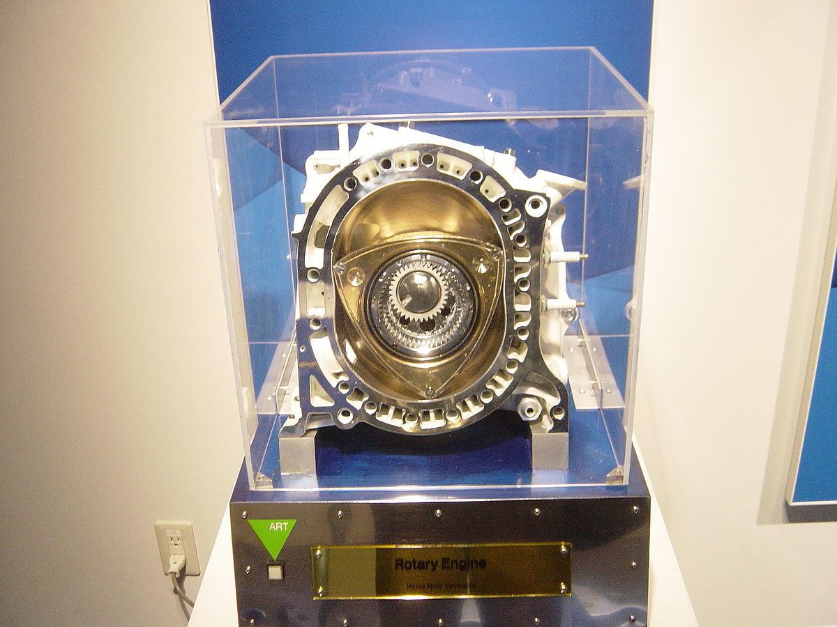 1200px-Rotary_engine_rotor.jpg