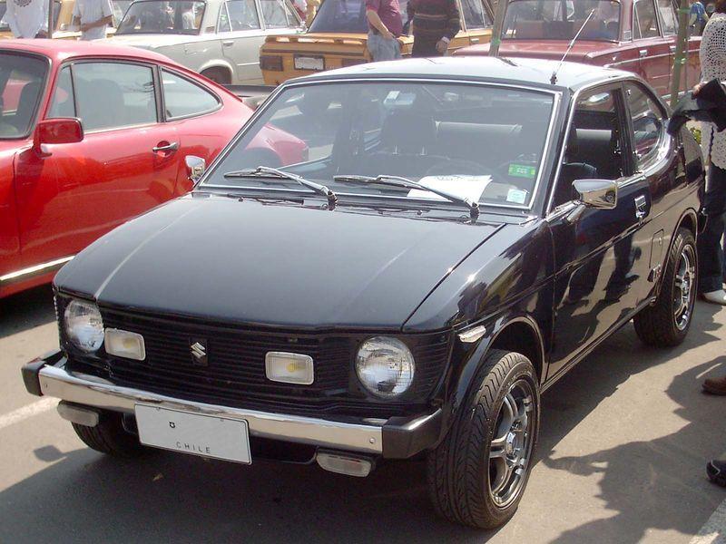 800px-1st_Suzuki_Cervo_CX-G.jpg