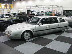 Citroen_CX_Turbo_Prestige_(6879108447).jpg
