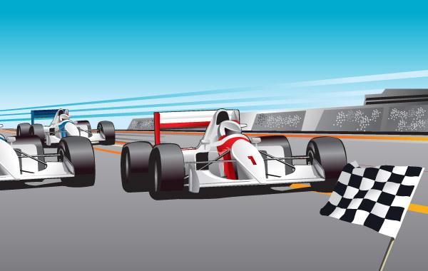 Formula1-no-bar.jpg