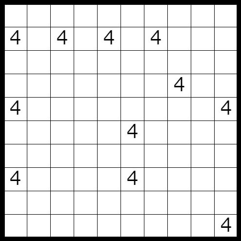 nurikabe (1)