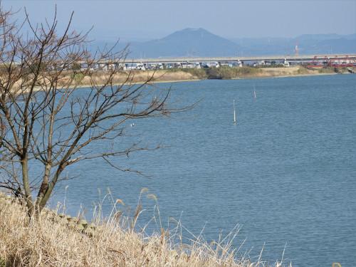 漁師の漁具が~(4)