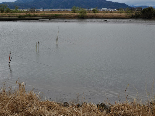 続・漁師の漁具が~(2)