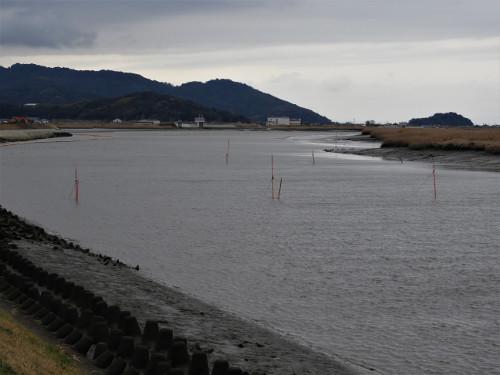 続・漁師の漁具が~(7)