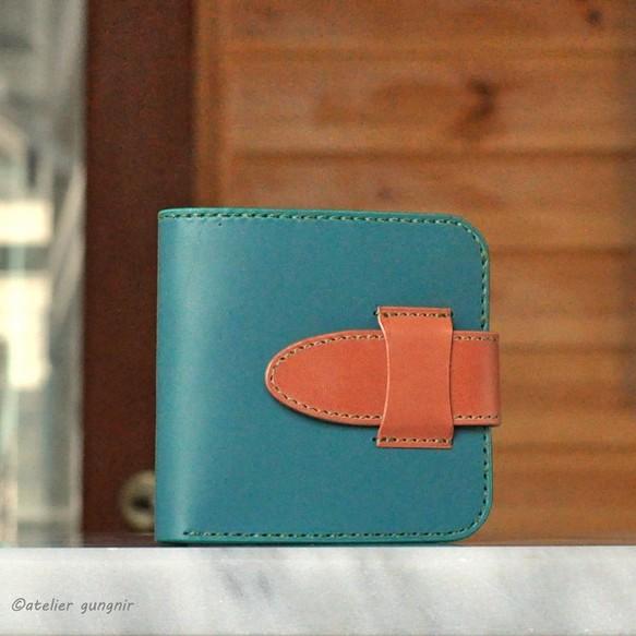 wallet02atqpk2.jpg