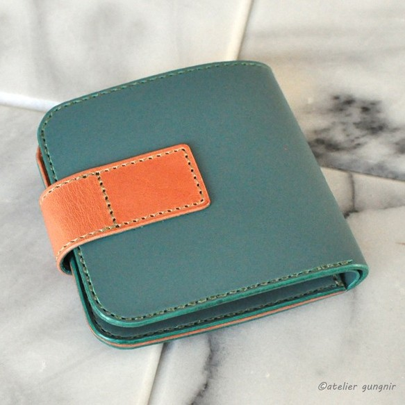 wallet02atqpk3.jpg