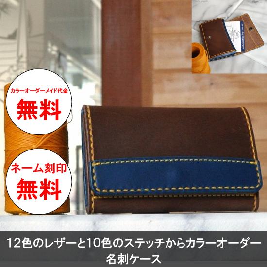 yahoo-card03.jpg