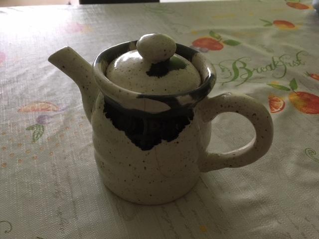 teapotbroken.jpg