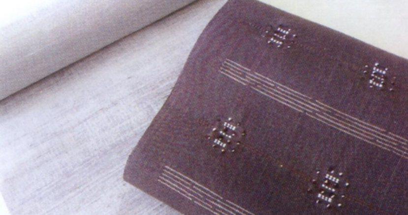 織りの井4jpg