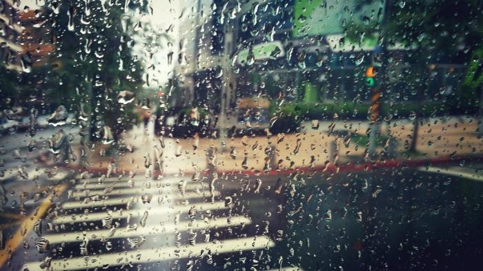 rain-2279019_1280.jpg