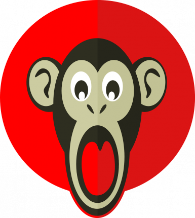 shocking-monkey-1091220_1280.png